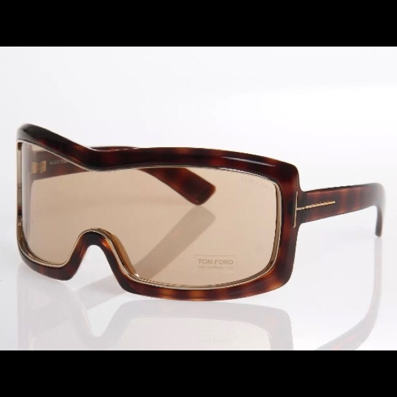 2e03723e523 Tom Ford Olga Sunglasses. M 5ba0320b34a4ef037a2b84b2. Other Accessories you  may like
